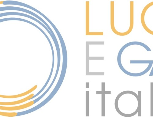 Luce e Gas Italia
