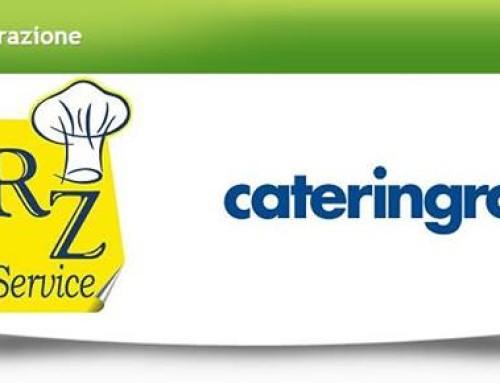 Rz Service Cateringross