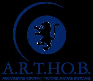 ARTHOB - Logo