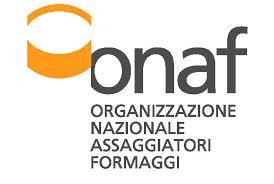 Logo ONAF giusto